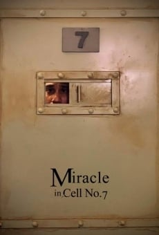 Miracle in Cell No. 7 gratis
