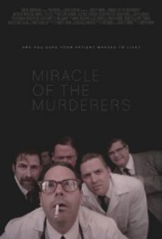 Miracle of the Murderers online streaming