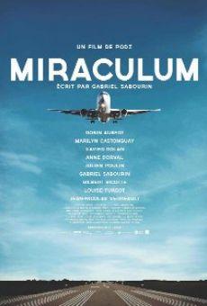 Miraculum on-line gratuito