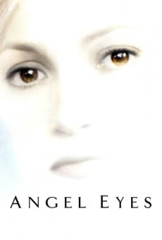 Angel Eyes - Occhi d'angelo online