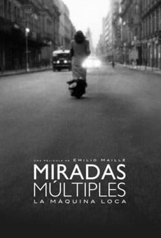 Miradas múltiples online streaming