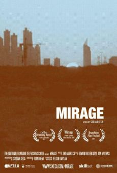 Mirage online streaming