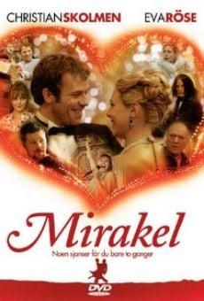 Mirakel gratis