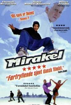 Película: Mirakel