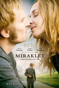 Watch Miraklet online stream