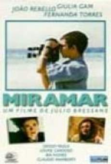 Miramar on-line gratuito