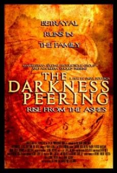 The Darkness Peering on-line gratuito