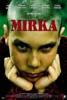 Mirka on-line gratuito