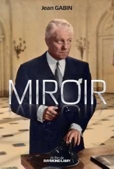 Miroir online
