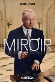 Miroir on-line gratuito