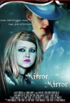 Mirror, Mirror online