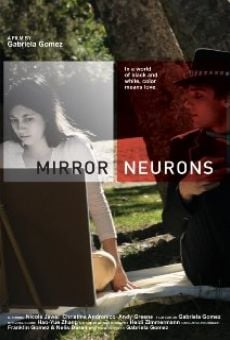 Ver película Mirror Neurons