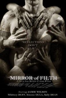 Mirror of Filth on-line gratuito