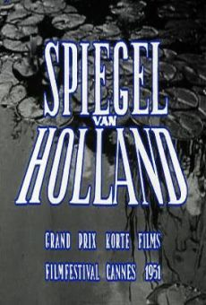 Spiegel van Holland on-line gratuito
