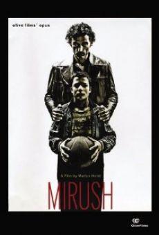Película: Mirush
