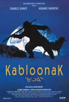 Kabloonak on-line gratuito