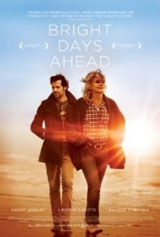 Película: Mis días felices