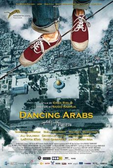 Dancing Arabs gratis