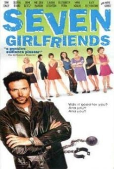 Seven Girlfriends on-line gratuito
