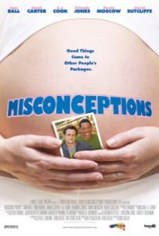 Misconceptions gratis