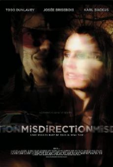 Misdirection on-line gratuito
