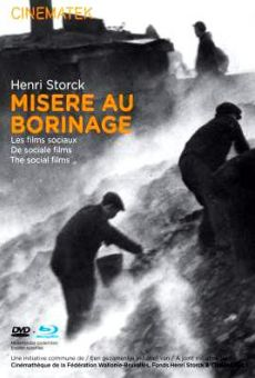Borinage online streaming