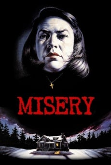 Misery on-line gratuito