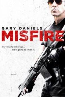 Ver película Misfire