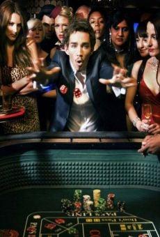 Misfits: Vegas Baby! online