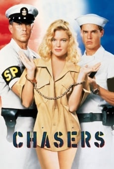 Chasers on-line gratuito