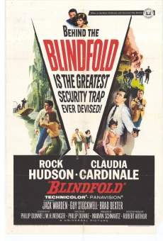 Blindfold on-line gratuito