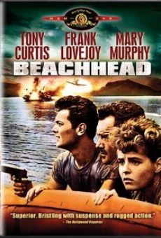 Beachhead on-line gratuito