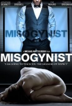 Misogynist on-line gratuito