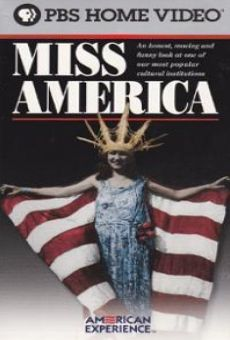 Miss America (The American Experience)
