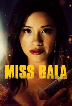 Miss Bala online