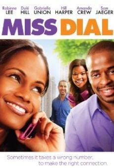 Watch Miss Dial online stream