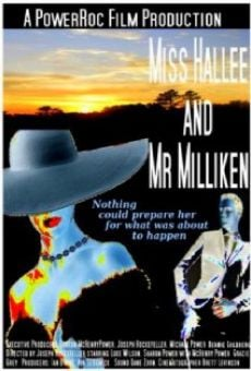 Miss Hallee and Mr Milliken en ligne gratuit