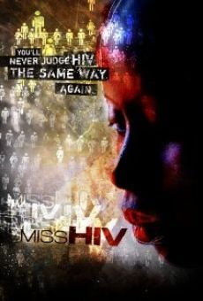 Miss HIV online streaming
