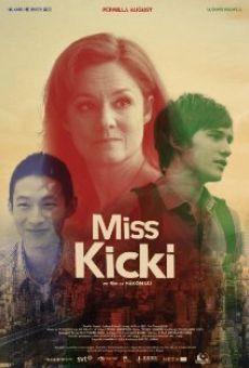 Miss Kicki on-line gratuito