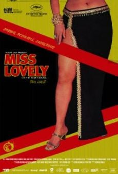 Miss Lovely
