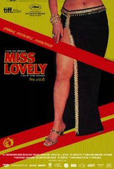 Miss Lovely on-line gratuito