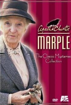 Agatha Christie's Miss Marple: Sleeping Murder on-line gratuito