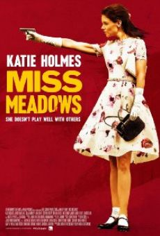 Miss Meadows online free
