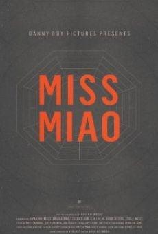 Miss Miao en ligne gratuit
