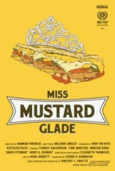 Miss Mustard Glade online