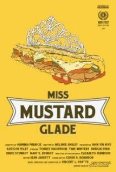 Miss Mustard Glade on-line gratuito