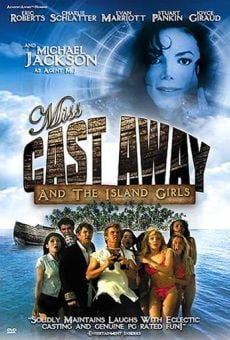 Miss Cast Away online
