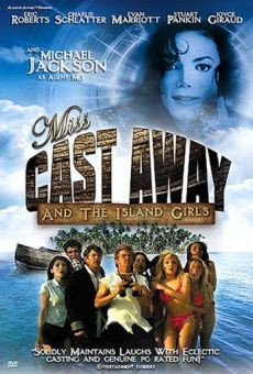 Miss Cast Away on-line gratuito