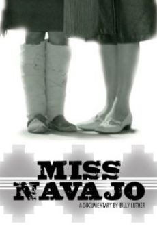 Miss Navajo on-line gratuito