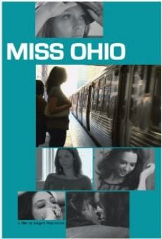 Miss Ohio on-line gratuito